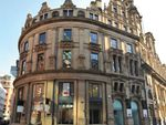 Thumbnail to rent in 41 Spring Gardens, Manchester