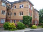 Thumbnail to rent in Hambledon Place, Bognor Regis