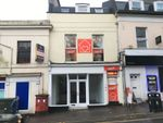 Thumbnail for sale in Tor Hill Road, Torquay