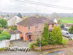 Thumbnail to rent in Cold Bath Road, Caerleon Village, Newport