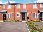 Thumbnail to rent in Whittingham Park, Preston