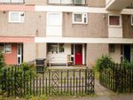 Thumbnail to rent in Ludlow Close, St. Pauls, Bristol