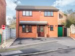 Thumbnail to rent in Kingham Close, Lower Gornal, Dudley