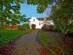 Thumbnail to rent in Edward Street, Dunoon, Argyll