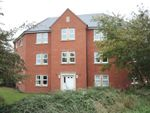 Thumbnail to rent in Wildhay Brook, Hilton, Derby