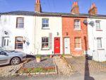 Thumbnail for sale in Mount Pleasant, Wokingham, Berkshire