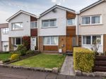 Thumbnail to rent in Cramond Avenue, Edinburgh