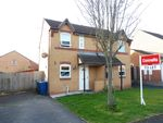 Thumbnail to rent in Romney Drive, Stafford