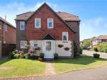 Thumbnail for sale in Drewetts Close, Rustington, Littlehampton