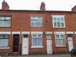 Thumbnail for sale in Mountcastle Road, Leicester