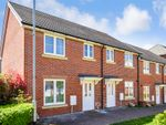 Thumbnail for sale in Gosling Walk, Maidstone, Kent