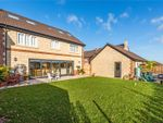 Thumbnail for sale in Damask Way, Warminster, Wiltshire