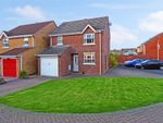 Thumbnail for sale in Ironstone Close, St Georges, Telford, Shropshire
