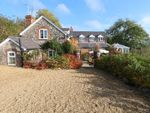 Thumbnail for sale in Nantmawr, Oswestry, Shropshire