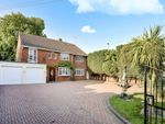 Thumbnail for sale in Squires Bridge Road, Shepperton