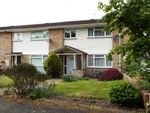 Thumbnail to rent in Melville Close, Southampton