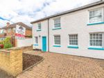 Thumbnail for sale in Coopers Row, Iver Heath, Buckinghamshire