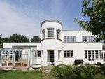 Thumbnail for sale in Walton Road, Clevedon