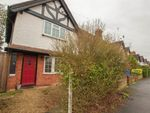 Thumbnail to rent in Portlock Road, Maidenhead
