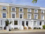 Thumbnail for sale in Abingdon Villas, Kensington, London