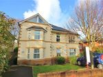 Thumbnail for sale in St. Albans Crescent, Bournemouth