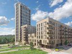 "Thumbnail to rent in ""Hawthorn Duplex"" at Meadowlark House Moorhen Drive, Hendon, London"