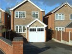 Thumbnail for sale in Bassford Avenue, Heanor