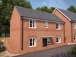 Thumbnail for sale in Moorbrooke, 14 Silverbirch Close, Hartshill, Nuneaton