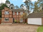 Thumbnail for sale in Hillsborough Park, Camberley