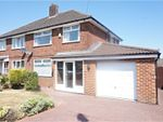 Thumbnail for sale in Pickering Crescent, Warrington