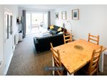 Thumbnail to rent in Kings Mews, Hove