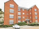 Thumbnail to rent in Tucano Court, Silver Streak Way, Rochester