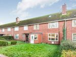 Thumbnail to rent in Stoke Hill, Exeter