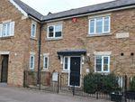 Thumbnail to rent in Park Lane, Broxbourne