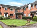 Thumbnail to rent in Tunmers Court, Narcot Lane, Chalfont St. Peter