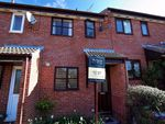 Property history Severn Drive, Berkeley GL13