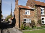 Thumbnail for sale in Newby Wiske, Northallerton