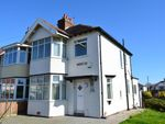 Thumbnail for sale in Waverley Avenue, Blackpool