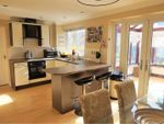 Thumbnail to rent in Gayton Sands, Middlesbrough