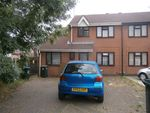 Thumbnail for sale in Alum Close, Coventry