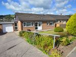 Thumbnail for sale in Churchill Drive, Newtown, Powys