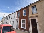 Thumbnail to rent in Castlereagh Place, Belfast