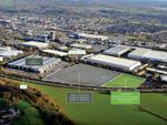 Thumbnail to rent in Centrum 90, Centrum West Logistics Park, Burton-Upon-Trent