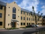 Thumbnail to rent in Suite 7, Cirencester Office Park, Tetbury Road, Cirencester