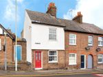 Thumbnail for sale in New Road, Northchurch, Berkhamsted, Hertfordshire