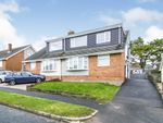 Thumbnail for sale in Westgate Close, Nottage, Porthcawl
