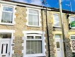 Thumbnail to rent in Park Street, Penrhiwceiber, Mountain Ash