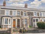 Thumbnail to rent in Cardiff Road, Llandaff, Cardiff