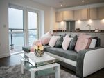 "Thumbnail to rent in ""Azera B"" at Centenary Plaza, Southampton"