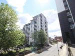 Thumbnail to rent in Centenary Plaza, Holliday Street, Birmingham City Centre